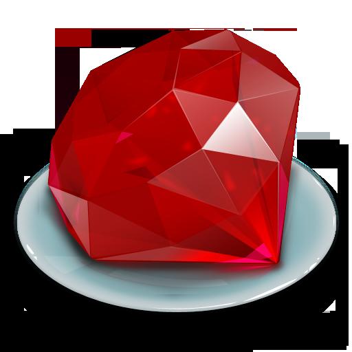 Ruby China